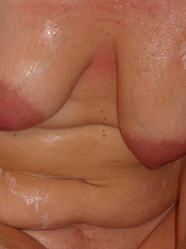 big tits clip bouncing boobs pics: bigtits