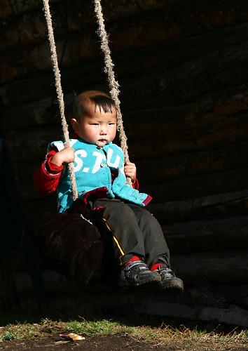 IMG_5267-w Children