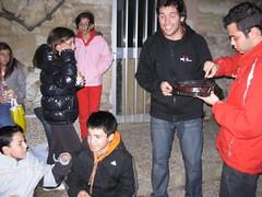 Salida Sotragero (4)