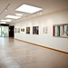Art Gallery/Upper School