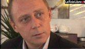 J-C Brisard: «Je suis favorable à une nouvelle enquête» thumbnail