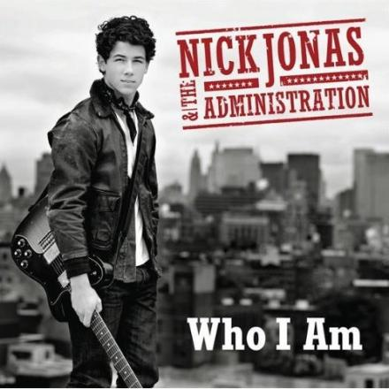 nick-jonas-who-i-am