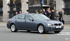 Img168863e (veryamateurish) Tags: london westminster car unitedkingdom housesofparliament parliament queen parliamentsquare vip royalty royalfamily queenelizabethii dignitary guardofhonour stateopeningofparliament