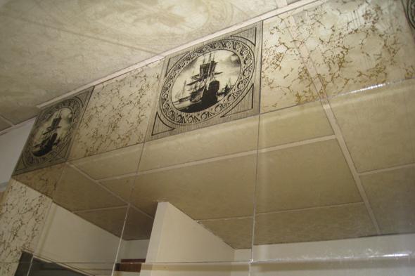 120209_bathroom4