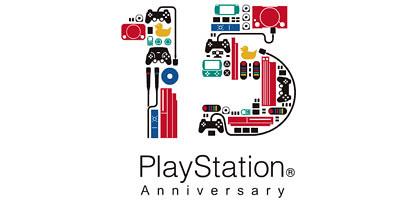 PlayStation15thAnniversary