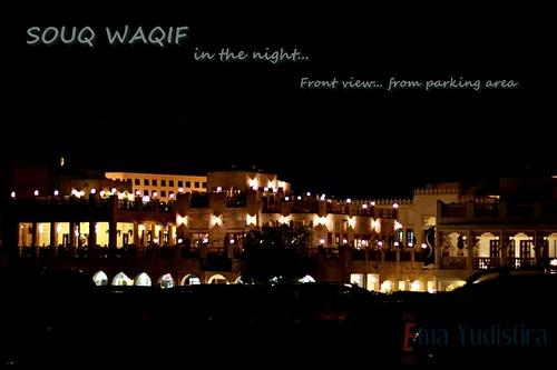 souq waqif7