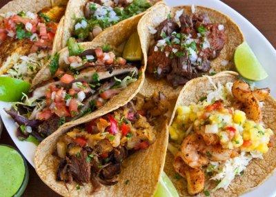 Tacos 2-0115
