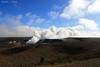 Kilauea (Richard E. Ducker) Tags: park island volcano hawaii big kilauea vulcão havaí