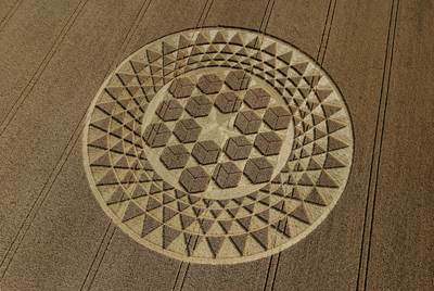 crop-circle-metatron
