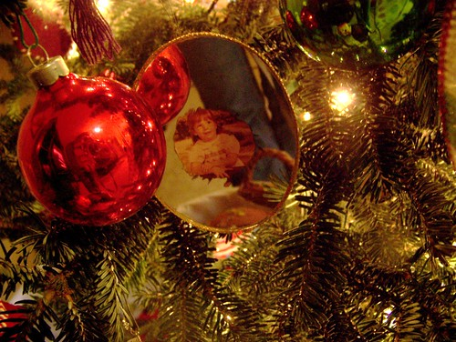 091208 Mirrored ornament01