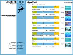 Olympische Spiele München 1972 Digital?