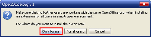 ExtensionManager_OnlyForMe