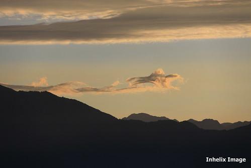 20090322阿里山祝山日出_101
