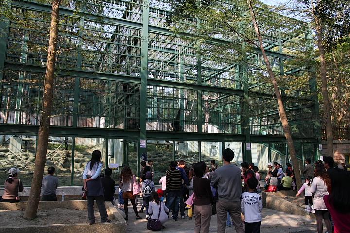2010壽山動物園0012