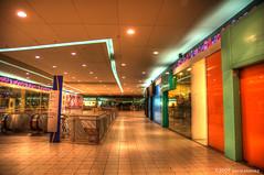 Inside Mall of Asia (normz.dellosa) Tags: hdr mallofasia