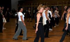 Grazer Convention 077 (Daniel Bata) Tags: robert training dance daniel jazz step convention funk bata academy erste aero patric balazs aerobic laurun grazer kliment steinbacher koychev fszessy