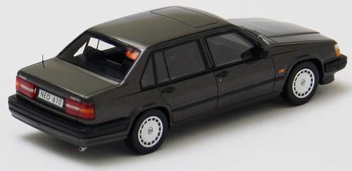 NEO43610 rear