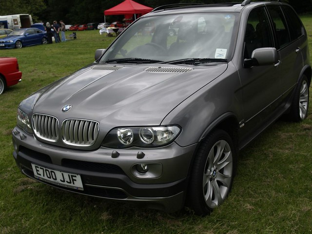 rides autos bmwx5 oldcars classiccars automobiles carphotos carphotography carpictures germancars bmwcars peterbarker 老爺車 transportimages imagetaker1 petebarker imagetaker classicmotors motorcarimages englishclassiccarshows englishcarshows carimiges carsof2004 bmwx52004 photosofmotorcars picturesofmotorcars germanmotorcars 經典機動車