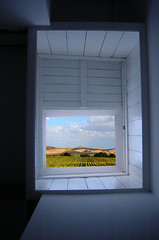 a dream (LOlandeseVolante) Tags: italy window photoshop dream finestra layers puglia raam composizione sogno dreamin onirico   platinumphoto