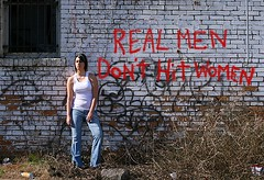 Real Men... (Adam Graser Photography) Tags: abuse survivor abusiverelationship