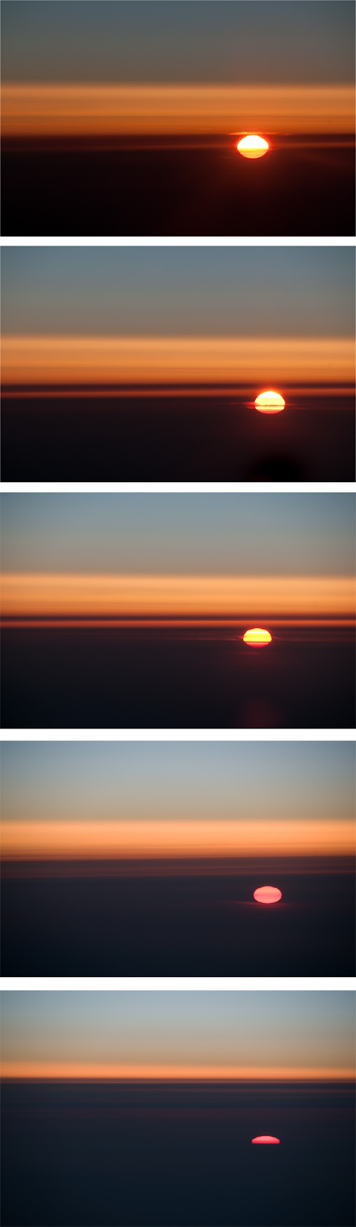 UK_airplane_sunset04272008_176-Edit