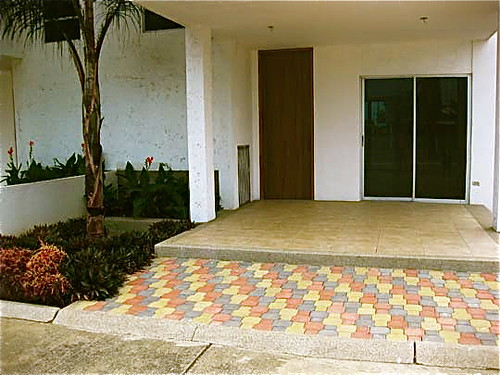 Salinas-house-for-sale