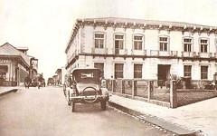 publicos 010 (flegisto) Tags: 1922 miralles albumdemiralles