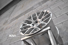 DSC_0013 (ADV1WHEELS) Tags: miami wheels racing turbo sema rims dragracing volkswagon hre lamborghinigallardo vossen audir8 bbswheels mercedesamg tokyoautosalon automotivephotography adv1 carscoffee carsandcoffee hellaflush 360forged wheelsto advance1 advanceone adv1wheels badassrims
