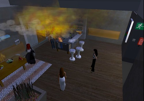 SL TLVW Kitchen fire 2010_012