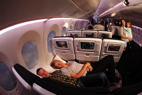 air new zealand nz