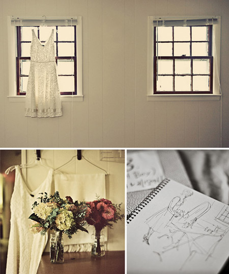 rainy_camp_wedding_01