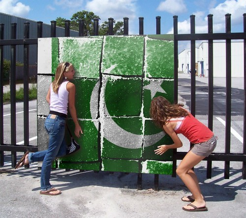 Pakistan flag pakistani wallpaper free downloads