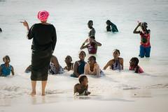 _IGP2666 (orang_asli) Tags: africa sea portrait people mer beach children tanzania coast eau côte zanzibar enfant plage lieux afrique aficionados nungwi naturel peuples tanzanie catégorie géographie tanzanien c™te gžographie catžgorie