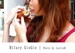 Just GioGio (Justin Hee) Tags: photoshoot hilary fullhouse pavilion kl giogio canon450d