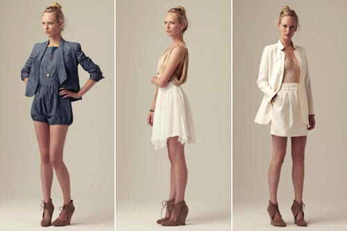 lover-spring-2010-lookbook 5