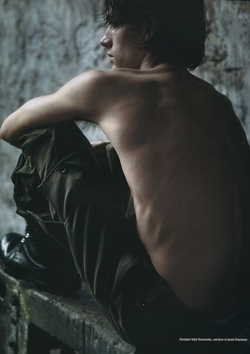 Andrew Smith5019(L'OFFICIEL HOMMES12_2008)