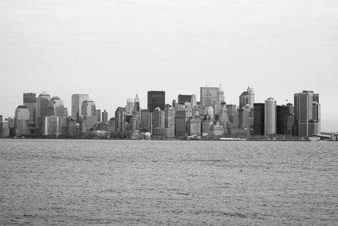 New-York_Feb062009_0728BWweb