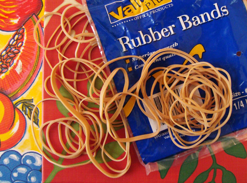 2-8-rubber-bands