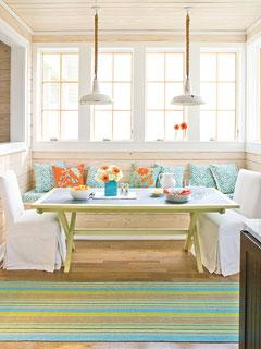 54110-simple-dining-spot-r-l