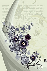 volet flowers (andreabrite) Tags: flowers wallpaper plants plant flower art floral illustration design pretty purple blossom girly background blossoms violet illustrations palm foliage artsy pre backgrounds designs illustrator wallpapers vectors vector pixi iphone 320x480 iphonewallpaper 320x480wallpaper