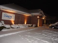 Snowstorm Feb2010 006