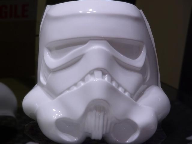TM Helmet Tutorial? 4352508762_ee1ac04568_z