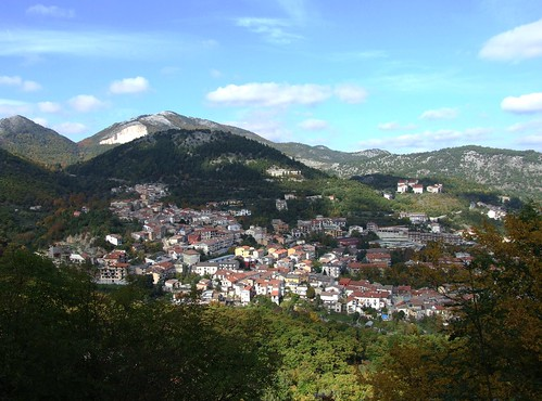 Avellino Italy  City new picture : Flickriver: Photoset 'Montella, Avellino, Italy' by Jason Gambone74