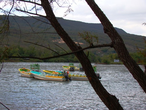 En Chiapa de Corzo (14)