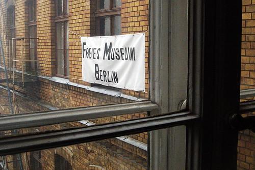 Freies Museum