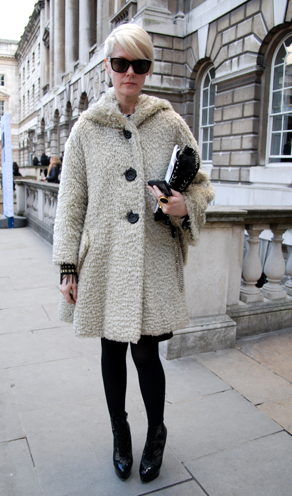 sheap_coat_london_fashion_week