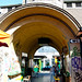 Naschmarkt_2
