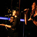 "Dessa, Aby Wolf and Jeremy Messersmith perform ""The Chaconne"""