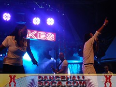 DSC00735 (DancehallSoca.com) Tags: wicked in white2010