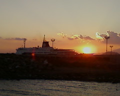 ms San Paolo (seas2fly) Tags: port ships navigation negros ozamizcity philippineships ozamizcityphilippines